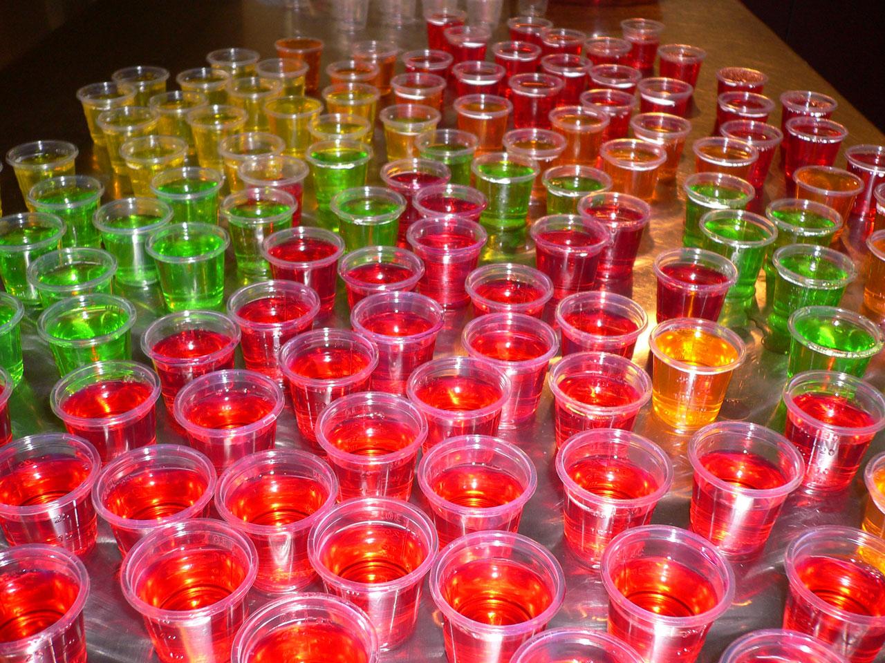 Лечение алкоголизм лекарствами наркомания лечение метадоном