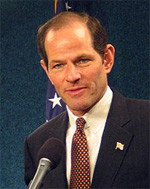 every-blog-needs-a-photo-of-spitzer.jpg