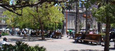 santiago-small.jpg